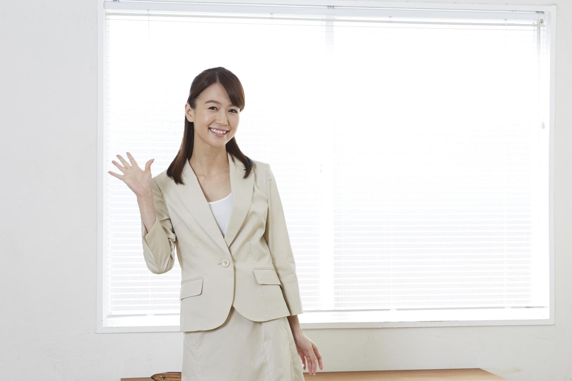 職場で嫌われた時の考えられる原因と対処法について