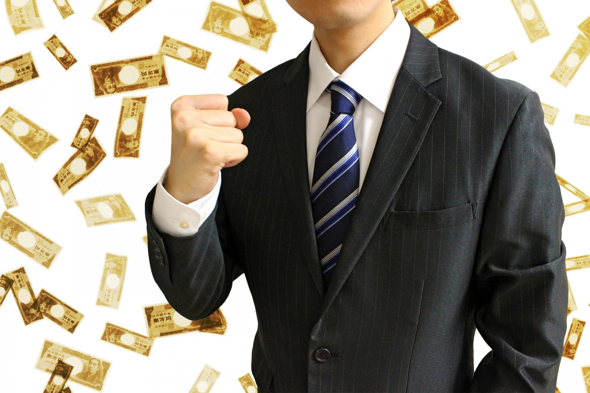 金持ちの息子の性格は、凡人とは違う点やその行動の特徴とは