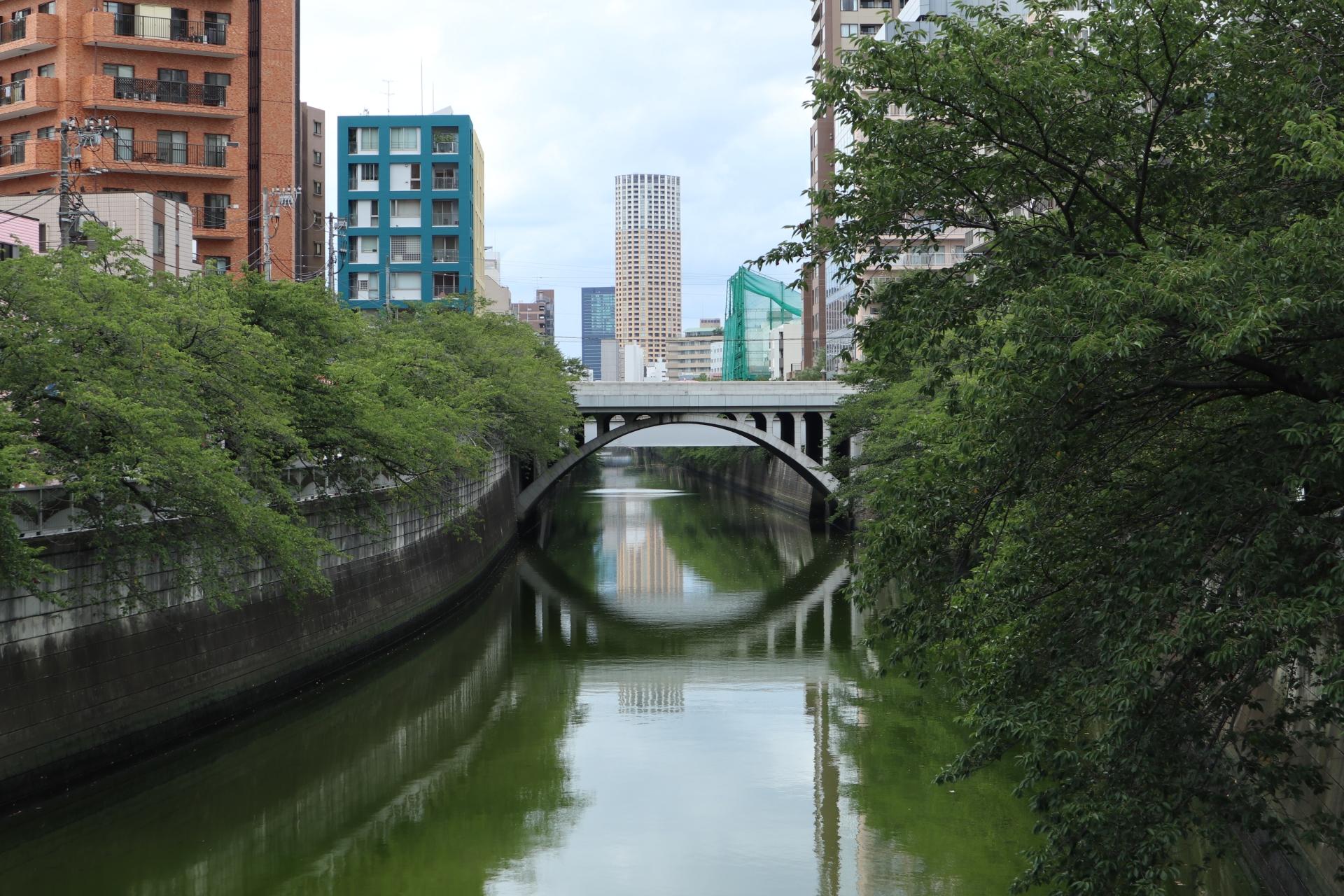 一度は東京に住んでいみたい!メリット・デメリットを紹介
