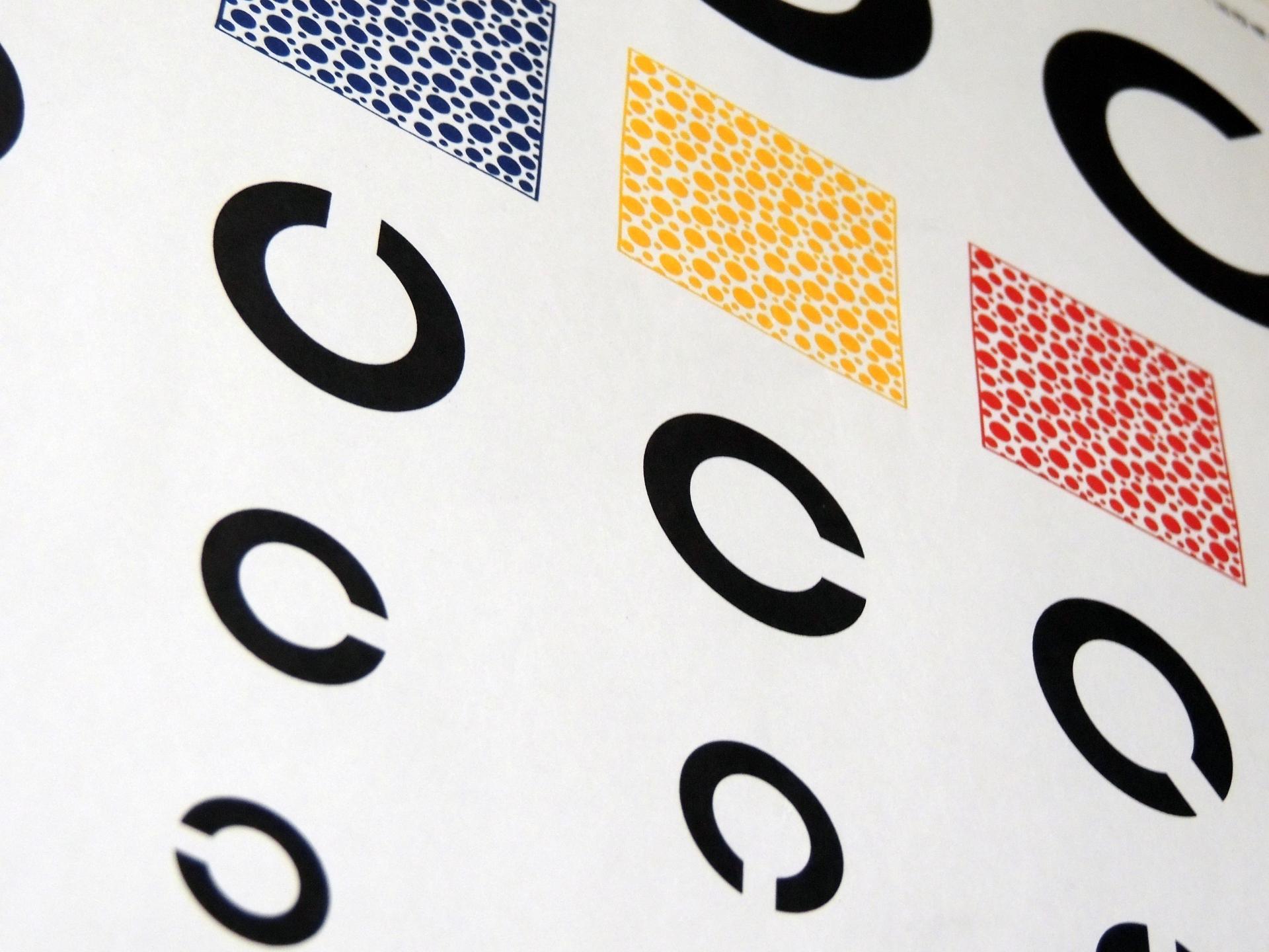 視力検査の方法について復習しよう!「C」の意味も教えます!