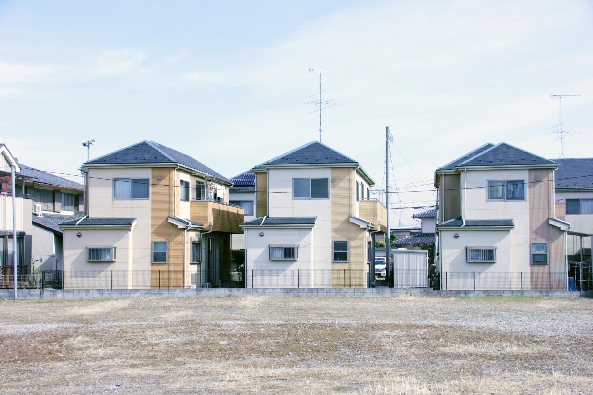 隣の家の騒音が悩み!一戸建ての場合の対処方法