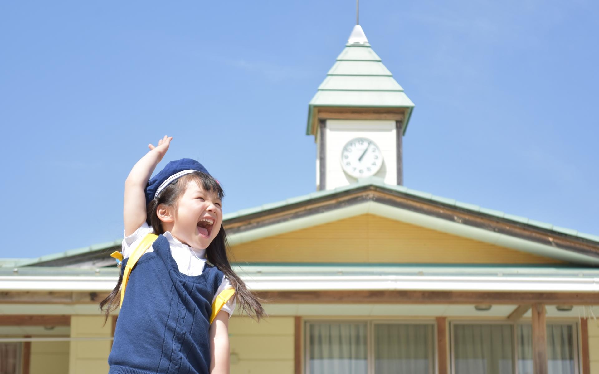 幼稚園の保育料が高い!行かせられない!保育料の相場は〇〇円!