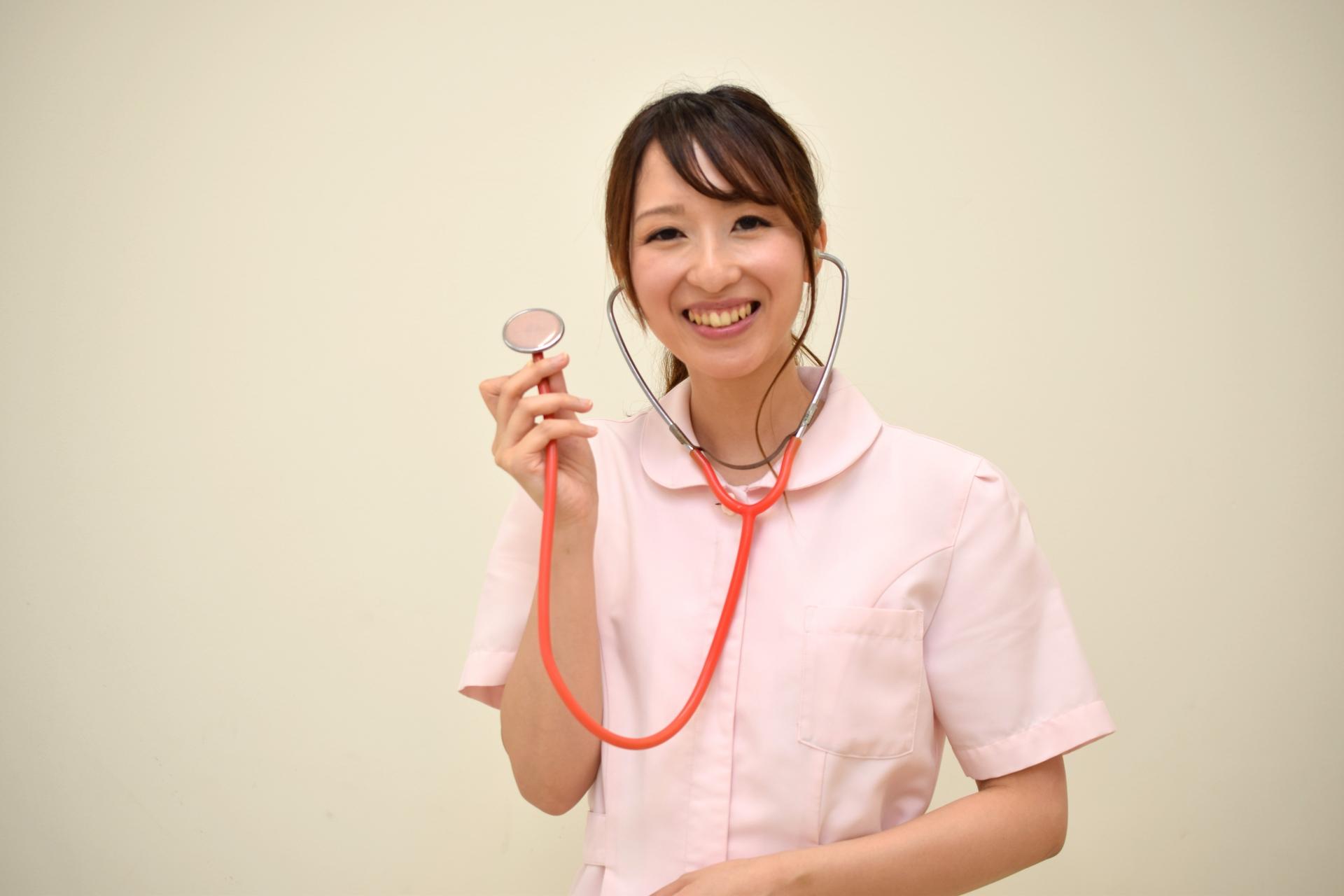 看護専門学校への入試勉強方法で社会人に必要なコツとポイント