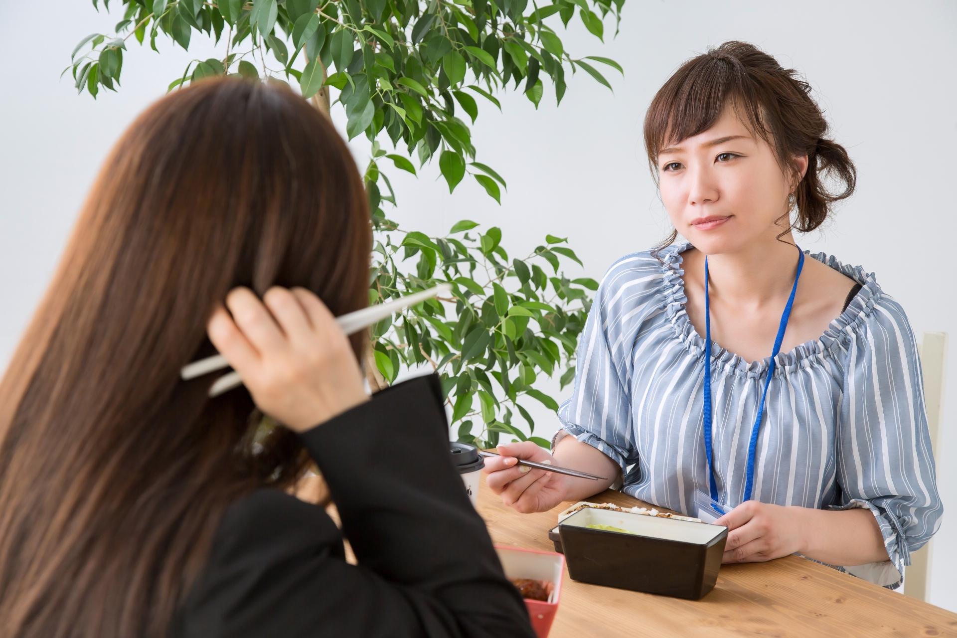可愛い子に嫉妬 職場の可愛い後輩女性に嫉妬する先輩女性の心理 Termweb