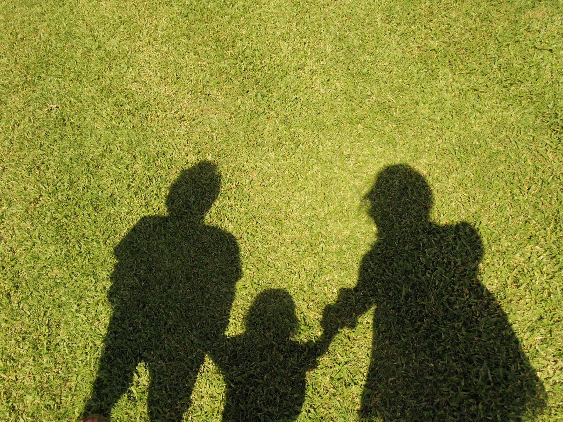 親が憎い・許せないと思う人間心理!親に感謝できない時の対策