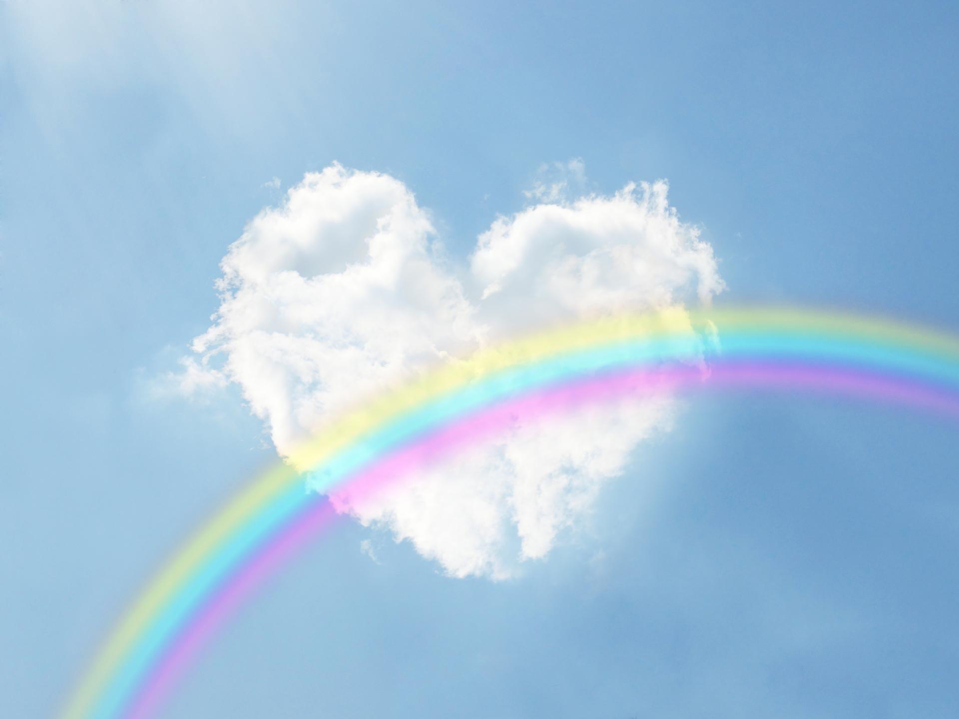 引き寄せの法則で恋愛成就。奇跡ではなく当り前に実現させる