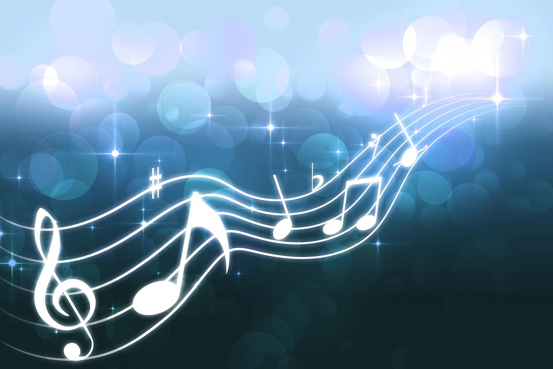 片付けは音楽をかけながらすると効果的!音楽で子供のやる気UP