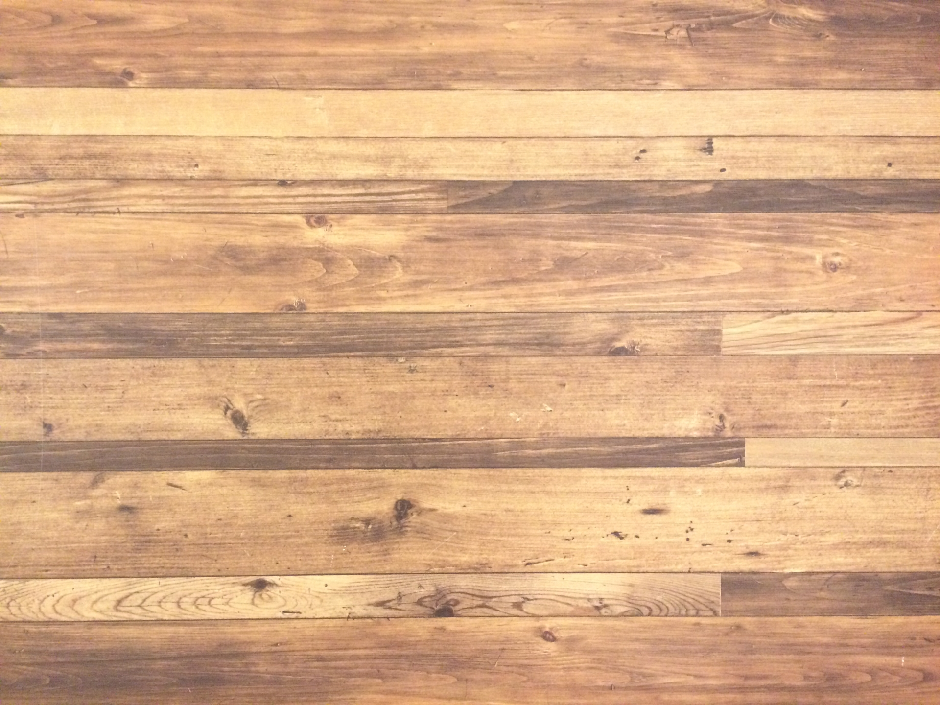 100均の材料を使って簡単DIY!おしゃれな壁棚を作る方法
