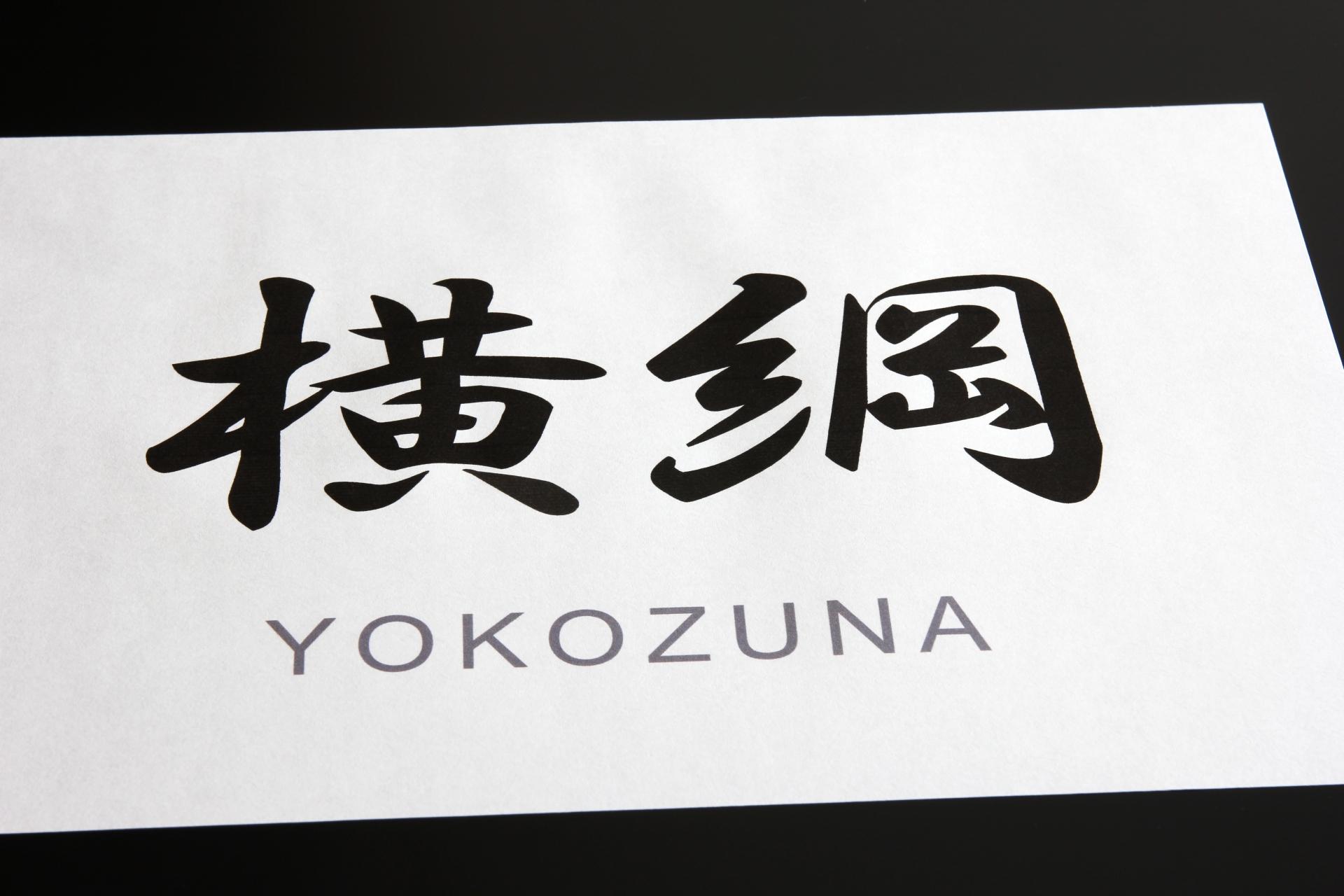 相撲を引退して退職金が支給される条件とその種類について